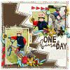 Paper Play 29 Templates