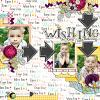 Wishing And Hoping Collection