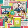 Layout by Maribel