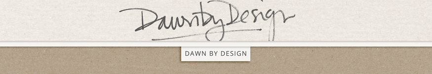 Dawn by Design