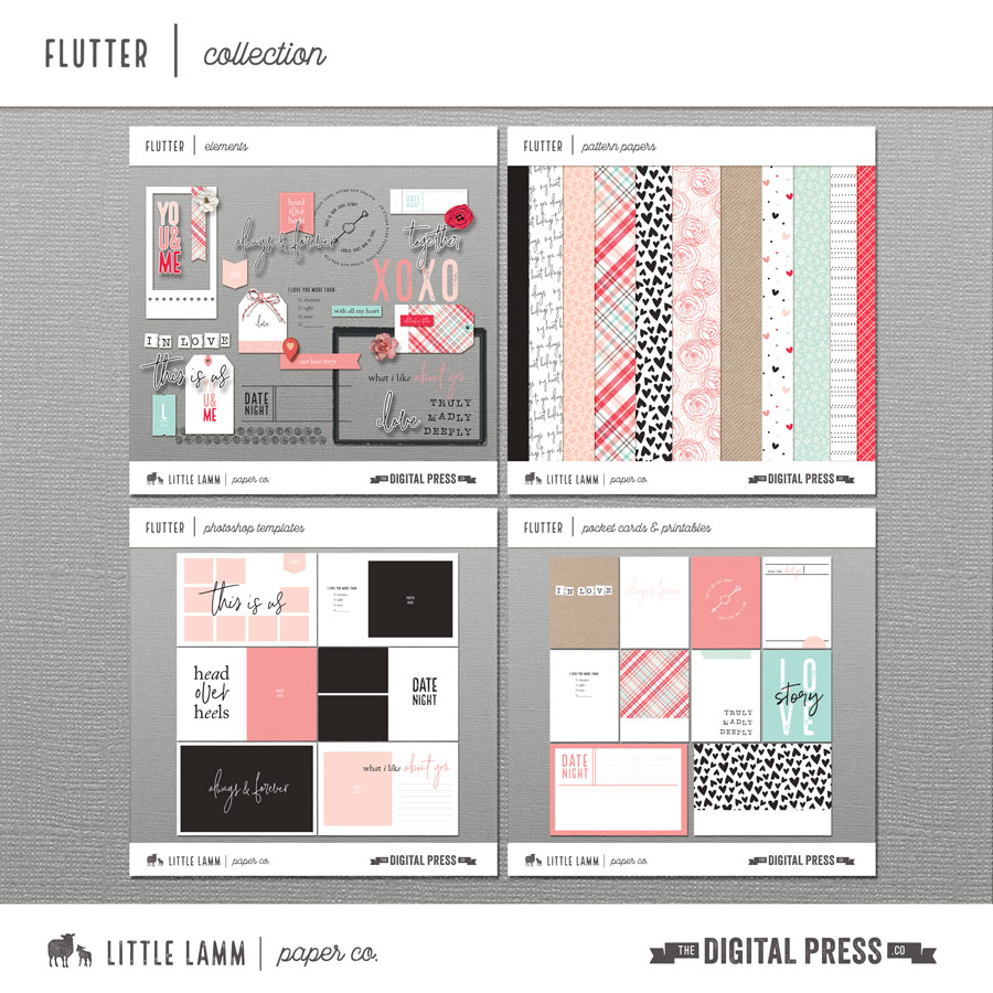 Flutter | Collection