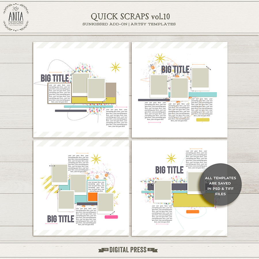 http://shop.thedigitalpress.co/Quick-scraps-vol.10-Sunkissed-add-on.html