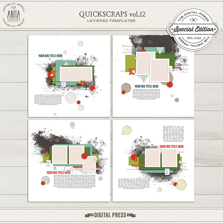 http://shop.thedigitalpress.co/Quick-scraps-vol.12.html