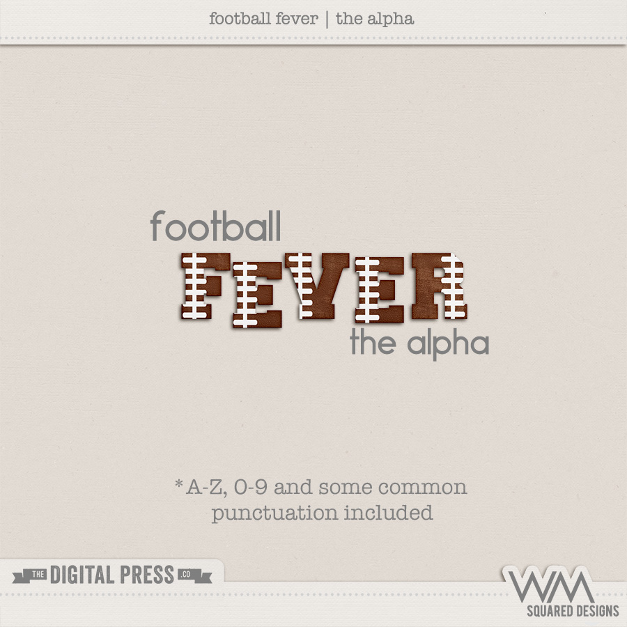 Football Fever | The Bonus Alpha