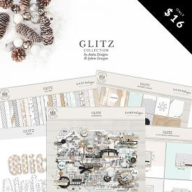 Glitz | Collection