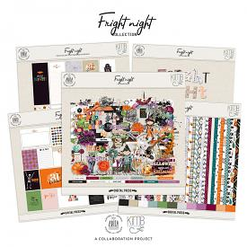 Fright Night | Collection