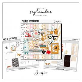 This is September | Collection