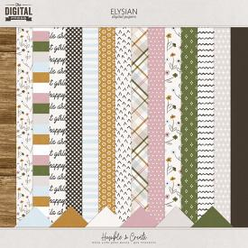 Elysian | Papers