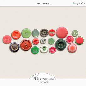 Buttons 63