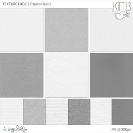 CU | Texture Pack : Papery Basics 1