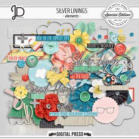 Silver Linings   Elements