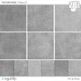 CU   Texture Pack : Papery 11