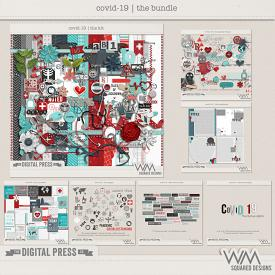 Covid-19 | The Bundle