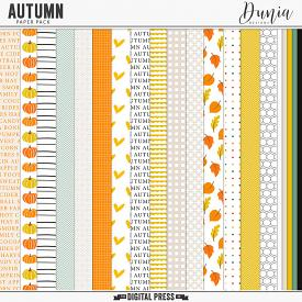 Autumn | Papers