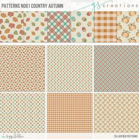 Country Autumn Patts61 (CU)